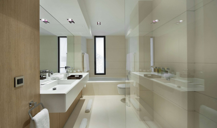bathrooms-tenerife