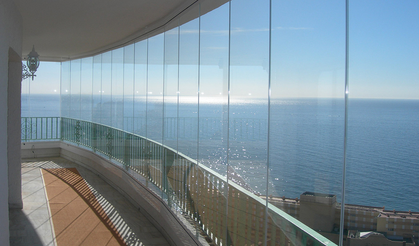 glass-curtains-tenerife