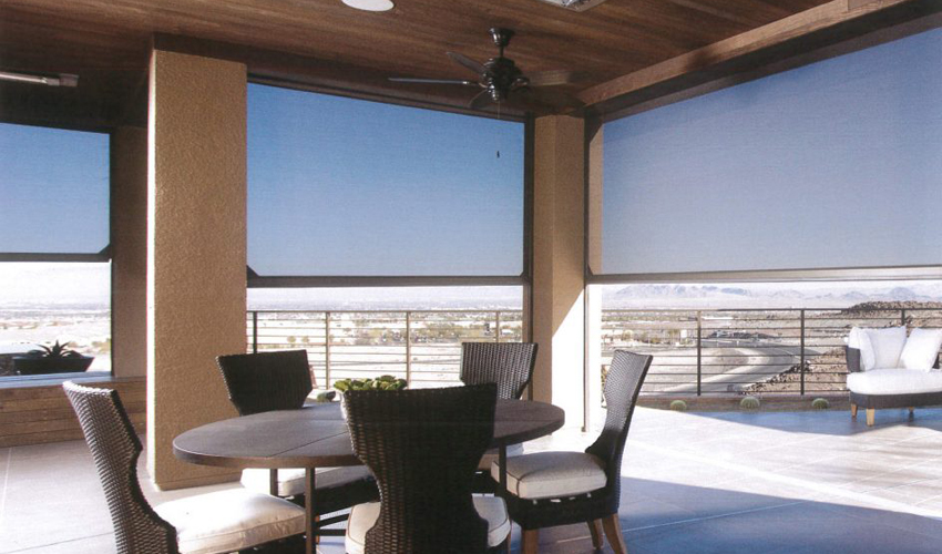 insect-screens-tenerife
