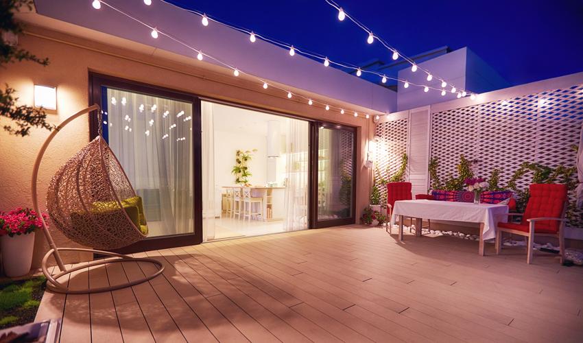 patio-doors-terrace