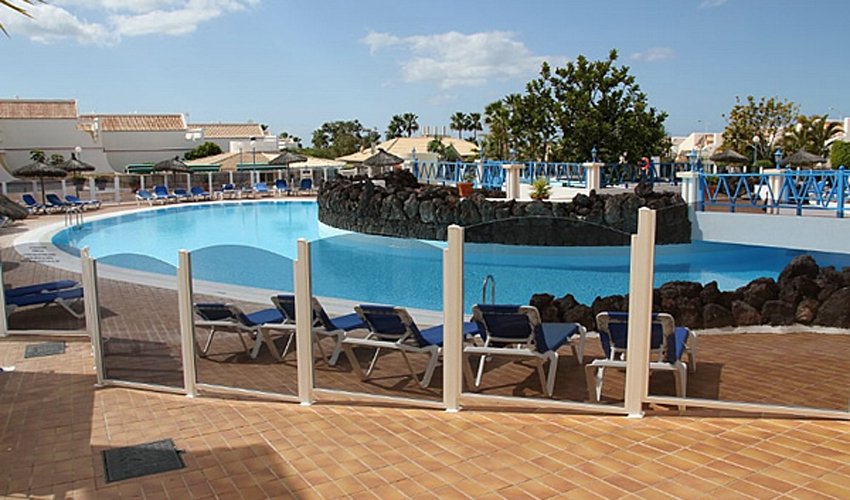 pool-safety-screens-tenerife