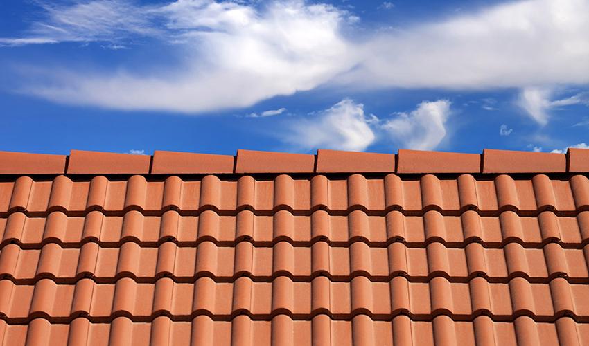 roofing-tenerife